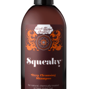 Squeaky Shampoo 236 ml